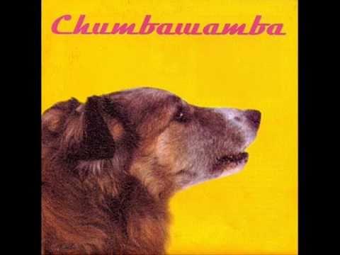 Chumbawamba - Never Let Go