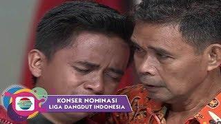 Download Lagu LIDA Mempertemukan Duta Sulut dengan Bapak Kandungnya yang Terpisah sejak Dalam kandungan Gratis STAFABAND