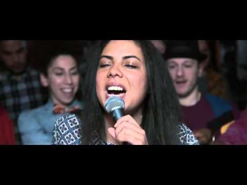 Mapei Million Ways To Live Music Video