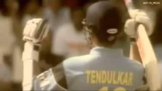 Sachin tendulkar best video.mp4