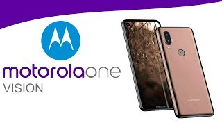 Motorola One Vision - What is Coming?