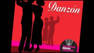 Danzon - Latin production Music