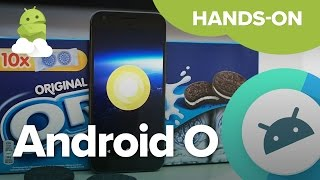 Android O hands-on preview: Top 10 features!