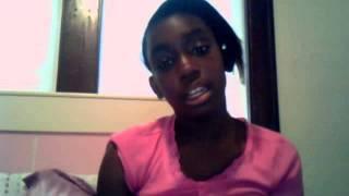 Samarieso100's webcam video July  8, 2011 04:16 PM