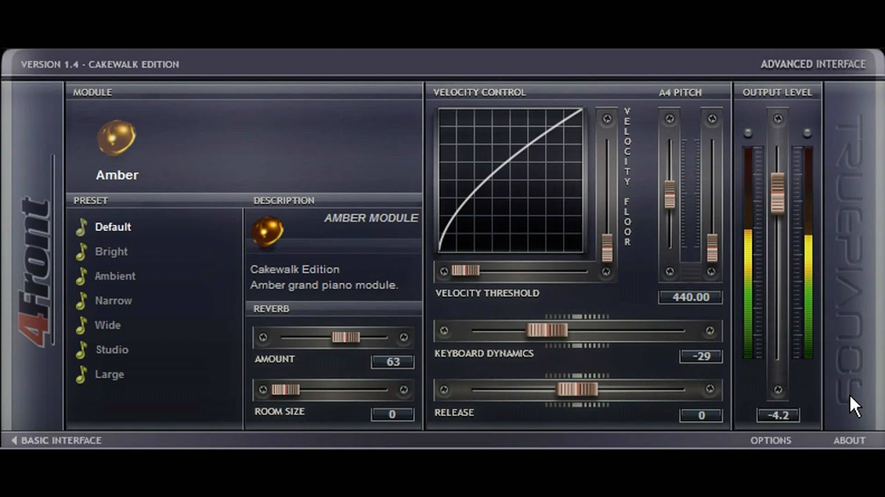 SwarPlug Full Edition VSTi 1.0