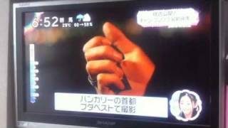 続:グンちゃん映像集ZIP独占公開