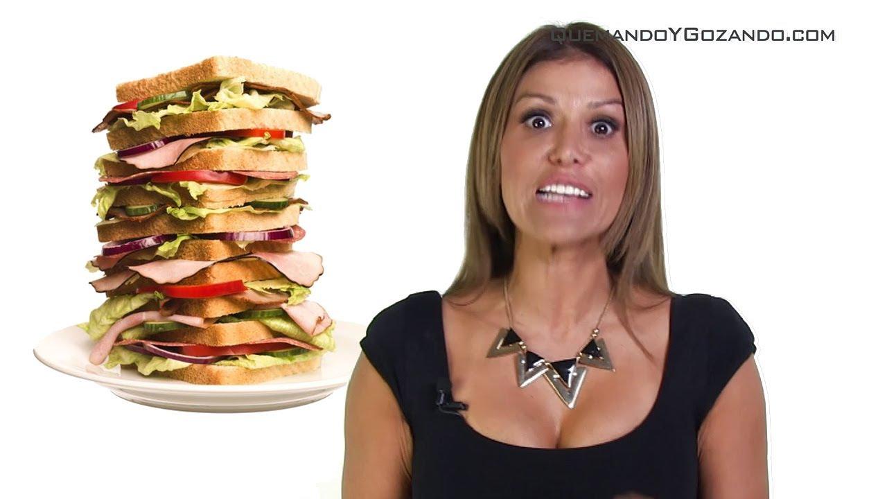 Vaso, dieta para bajar de peso en un mes 10 kilos