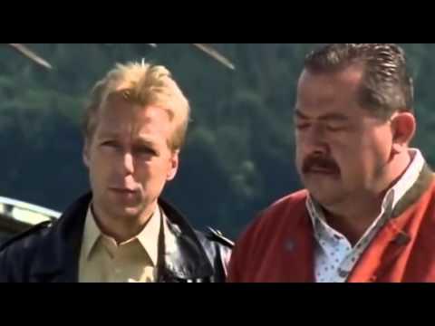 Rosenheim cops schauspielerin tot