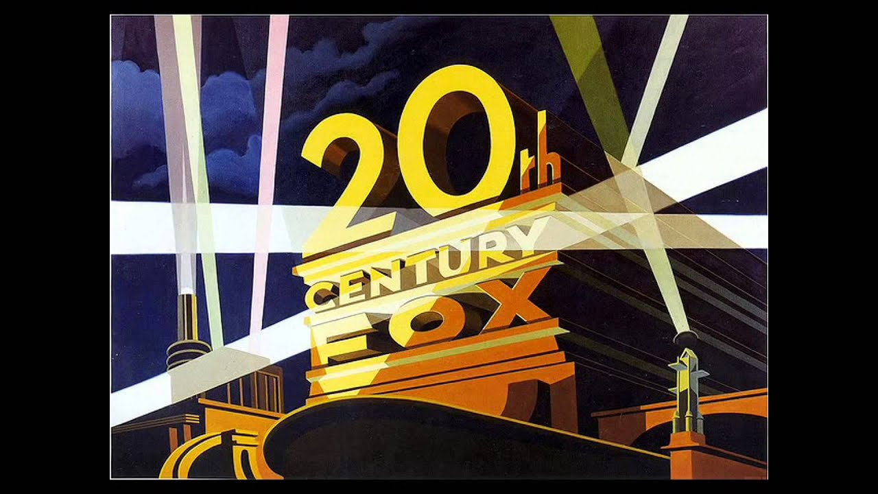 Live News & News Replay from News Center 7 - m 20th century fox inside the photo archive