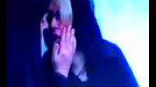 فیلم جدید از دستگیری دختران در ایران توسط نیروی انتظامی