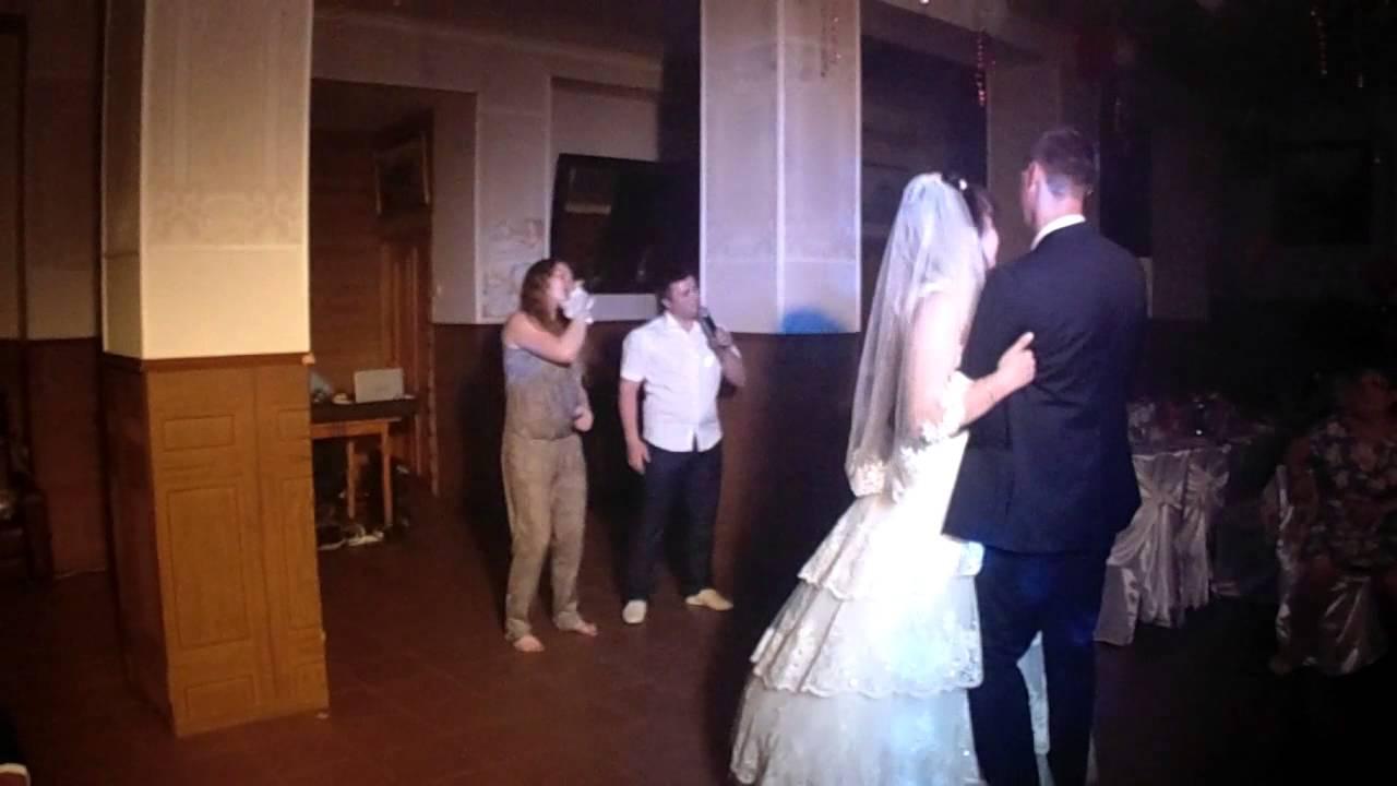 Подарок невесте от свидетелей 531