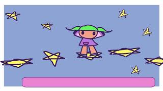 Twinkle Twinkle Little Star Song | Learn English with Songs for Children