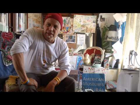 Fukushima breaking news; POST IGNORANCE; the baby boomer Masquerade party, TO END SOON