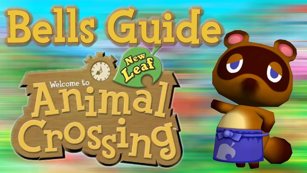 animal crossing new leaf diving guide