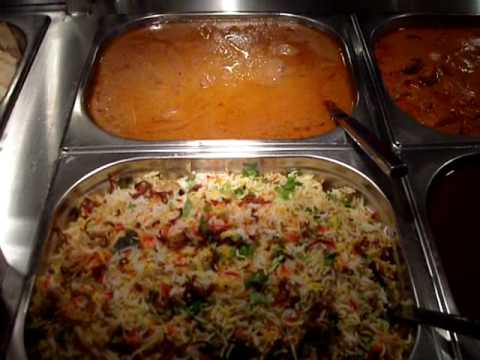 Best pakistani food in dubai only on sahara youtube