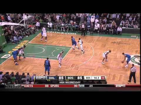 nba-game-winners-of-20112012-season.html