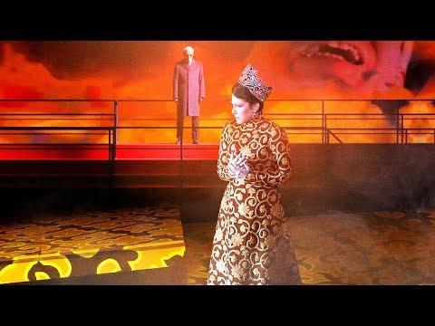 Semiramide trailer (The Royal Opera)