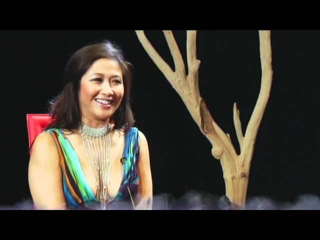 ASIA CHANNEL : Tam Doan & Thien Kim (part 1)