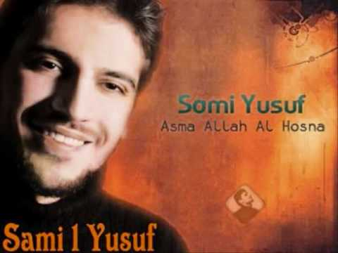 Sami Yusuf - Asma Allah (names Of God) video