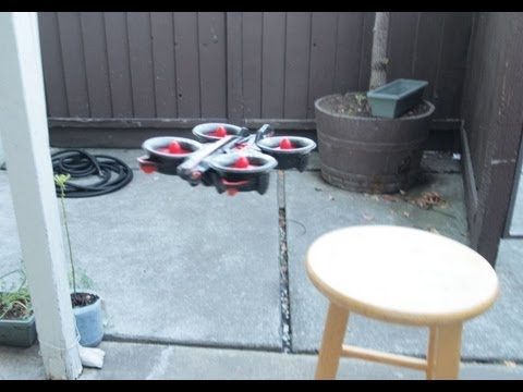 air hogs heli cage review with Air Hogs Gyro X Tested on Air Hogs further Review Air Hogs Rc Hover Assault in addition Reveiw and flight test of the Ignite Falcon flyer rc 3ch helicopter likewise Air Hogs Rc Rollercopter Blue besides P 004W004925500006P.