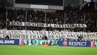 AEK - ajax (27/11/2018) - ORIGINAL 21