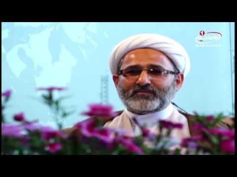 سلطان کربلا(3):زندگی وشخصیت امام حسین علیه السلام،حجت الاسلام والمسلمین محمد حسین آسوده، کربلا1438ق