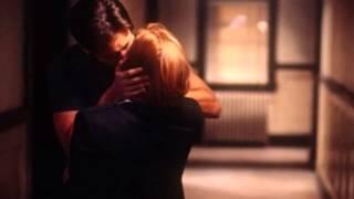 David Duchovny & Gillian Anderson - Diamonds