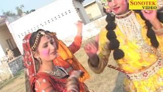Radha Ke Sang Khele Holi   राधा के संग खेले होली   Haryanvi Holi Songs