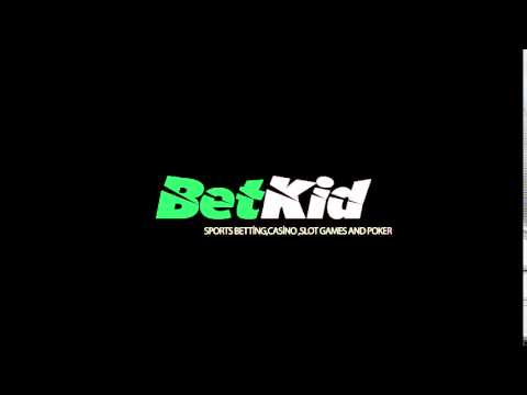 Betkid Sports Betting Slot Games Live Casino Pool Betting Toto Poker