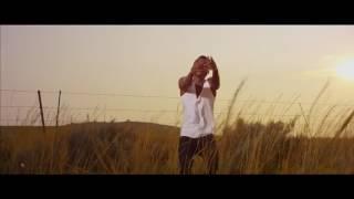 MTuby MOBI Harmonize Aiyola Official Video