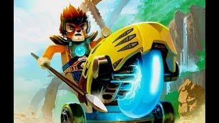 Game | Lego Legends of Chima Speedorz Unity 3D Juegos Gratis Ya.com | Lego Legends of Chima Speedorz Unity 3D Juegos Gratis Ya.com