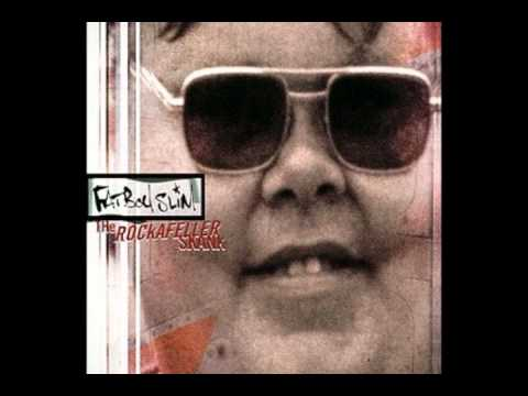 Fatboy Slim - Always Read The Label