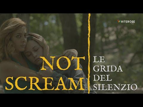 LE GRIDA DEL SILENZIO - Film Completo in Italiano (Thriller - HD)