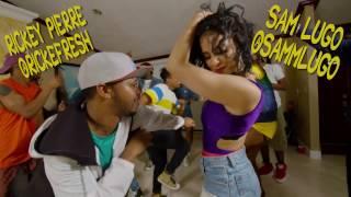 "Download Lagu Bruno Mars - ""Finesse""   Choreography by Rickey Pierre & Sam Lugo Gratis STAFABAND"