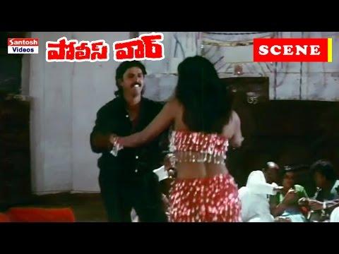 media free rajasthani manju pilwa mp3 song download