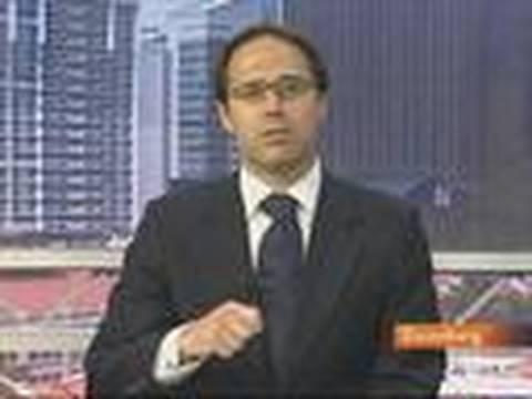 Strategist Desbarres Discusses RBA, Australian Dollar: Video