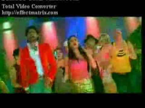 KHNH - Its The Time To Disco vs KANK - Wheres The Party