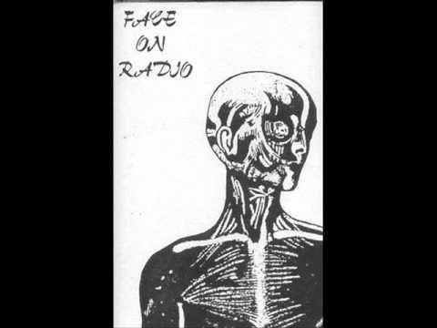 Hertz - Bad Boy ( 1981 Experimental Electronic )