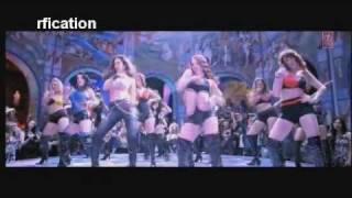 Agent Vinod - i ll do the talking(steal the night) -Agent Vinod Video Songs 2012 ft Saif ali khan & Kareena Kapoor