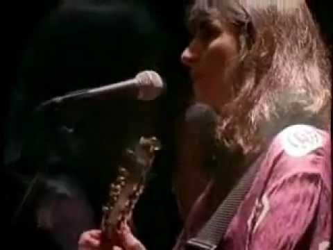 Karla Bonoff - Falling Star