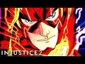 BEST OF HONEYBEE (Injustice 2 - Flash)