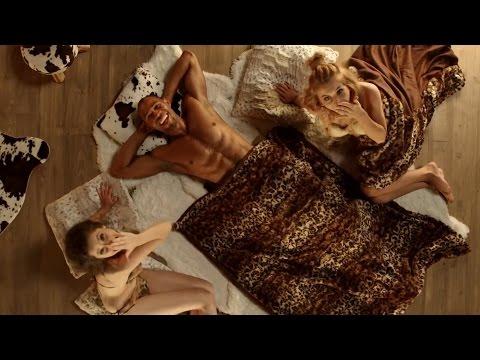 Най-Сексуалната Реклама Се Завръща
