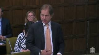 Bangladesh's current situation discussed in the British Parliament | 28 June 2016