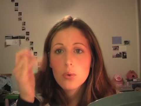 Makeup TUTORIAL Trucco Basi e Sfumature 1