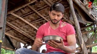 Radha - Episode 187 - May 5, 2017 - Best Scene