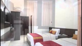 Hotel Murah Di Kuta Bali Untuk Backpacker