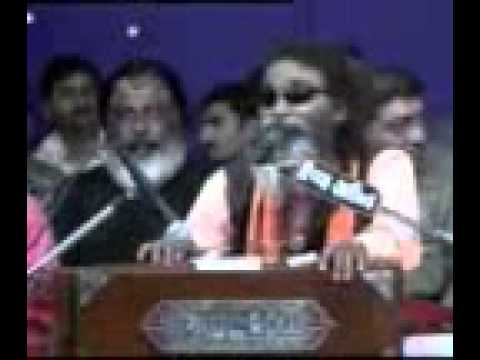 Dhruv Bhajan Laxman Barot video