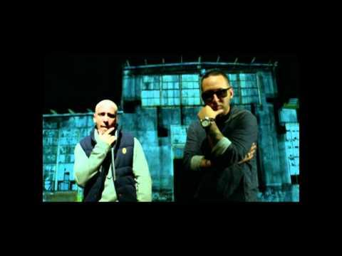 Energia - Alexis  Fido feat Wising y Yandel (video original) HD