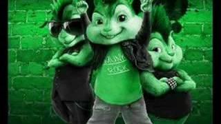 Download Lagu Alvin & the Chipmunks- I Like To Move It Gratis STAFABAND