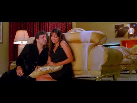 Zulfaen Khol Khal Ke - Do Knot Disturb (2009) *HD* Music Videos